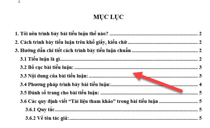 cach-tao-muc-luc-trong-word-27