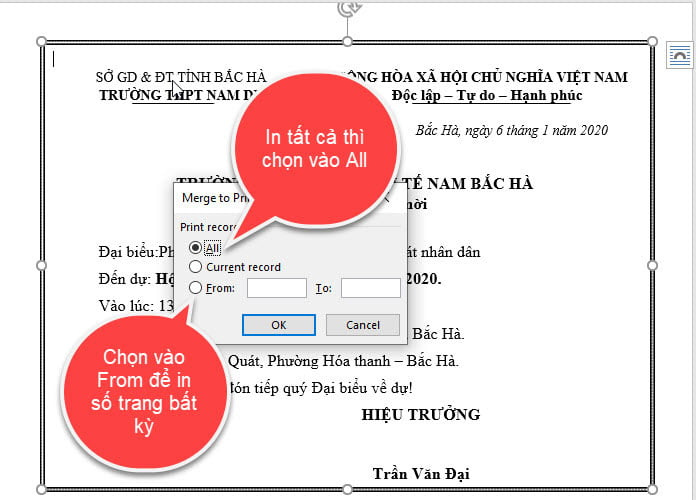 cach-viet-giay-moi-hang-loat-trong-word-12