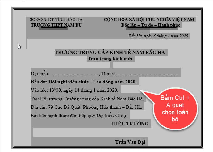 cach-viet-giay-moi-hang-loat-trong-word-13