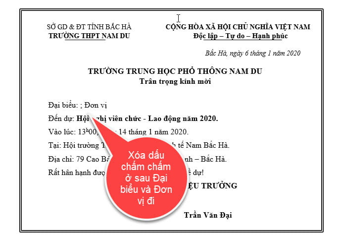cach-viet-giay-moi-hang-loat-trong-word-2