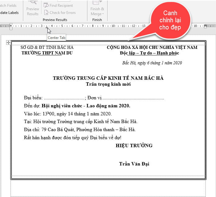 cach-viet-giay-moi-hang-loat-trong-word-21