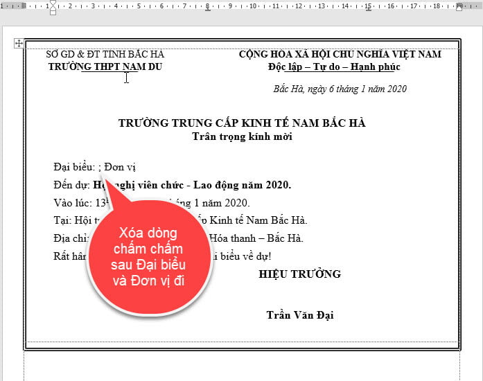 cach-viet-giay-moi-hang-loat-trong-word-22