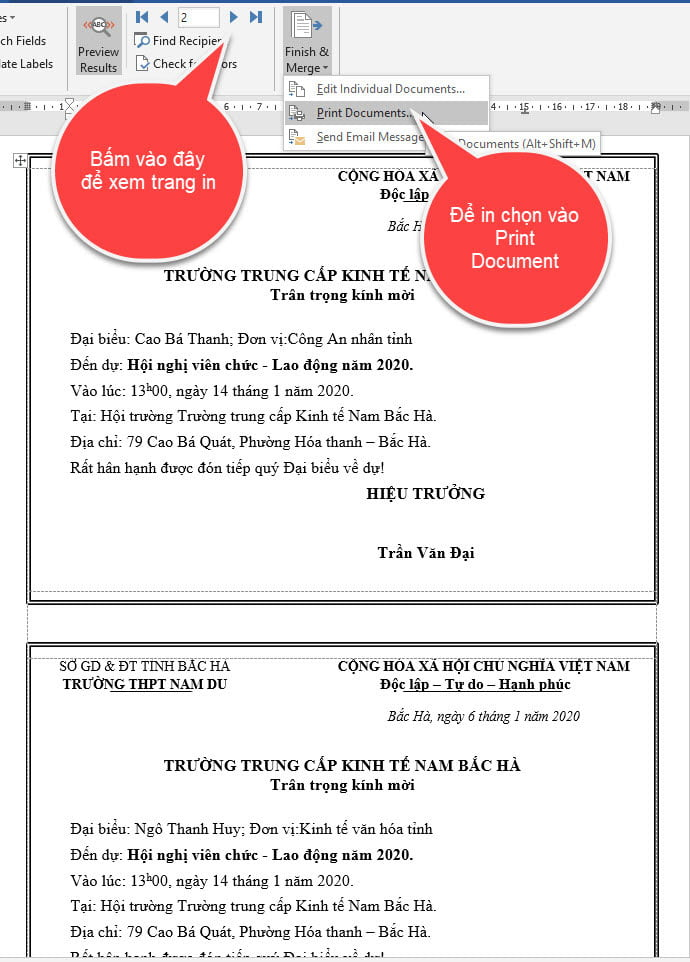 cach-viet-giay-moi-hang-loat-trong-word-26