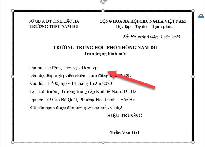 cach-viet-giay-moi-hang-loat-trong-word-8