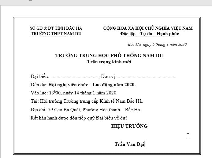 cach-viet-giay-moi-hang-loat-trong-word