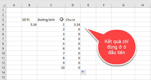dia-chi-trong-excel-13